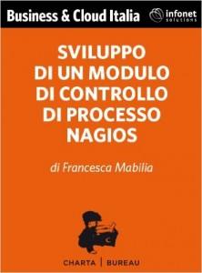 nagios_ebook